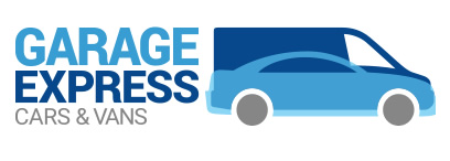 Car van servicing mot north london trusted and affordable for Garage auto express carignan