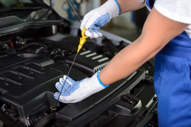 Car Servicing North London