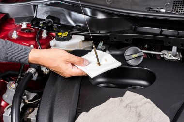 Car Servicing to Save Money